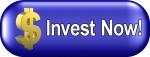 Blue_Invest_Button