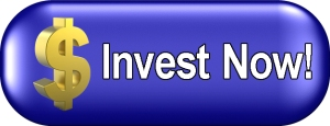 Blue_Invest_Button
