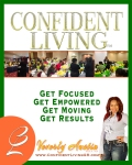Confident Living Cover_2