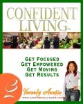 Confident Living Cover_2
