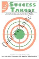 Confident Living Target-2_web