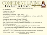 go-get-it-card