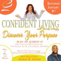 Confident Living Jan 2016