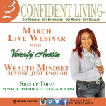 ConfidentLivingWebinar_March