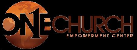OneChurch Logo