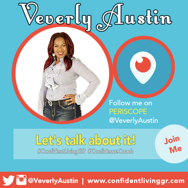 Veverly Austin_Periscope