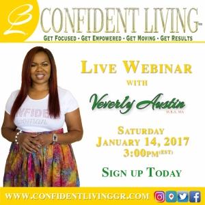 confidentlivingwebinar_1-14